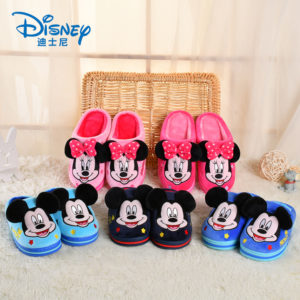 disney winter shoes (66)