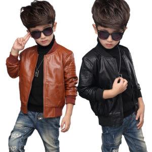 0092store boy dresses (40)