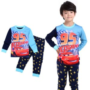0092store.pk kids clothes (215)