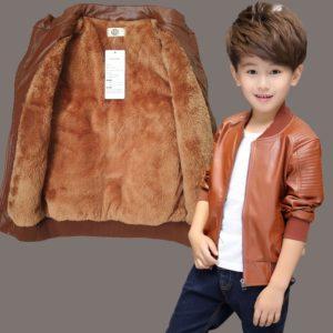 0092store.pk kids clothes (255)