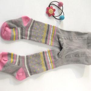 0092store.pk kids clothes (373)