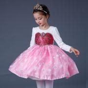 0092store.pk kids clothes (486)