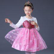 0092store.pk kids clothes (489)