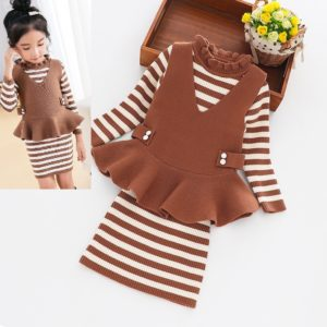 0092store.pk kids clothes (516)