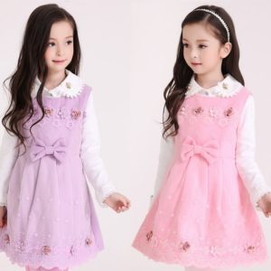 0092store.pk kids clothes (576)
