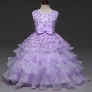 0092store.pk kids dresses (60)
