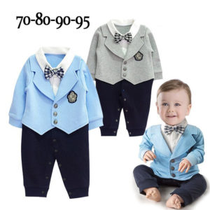 baby boy clothes, baby boys clothes, baby boy clothing, baby clothing , Shop baby boy clothes & accessories . Find fashionable & affordable baby boy clothing, gentleman suit , baby suit , baby romper , baby boy , baby boy , garments , clothing , boy dresses, online in pakistan