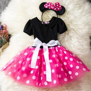 0092store girl dresses (3)