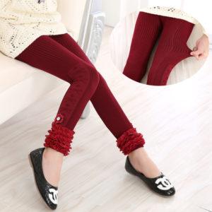 0092 trouser
