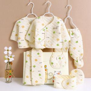 0092store baby dress (102)
