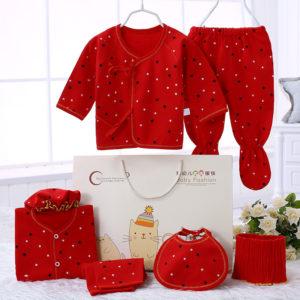 0092store baby dress (130)
