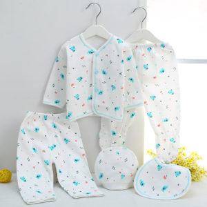 0092store baby dress (173)