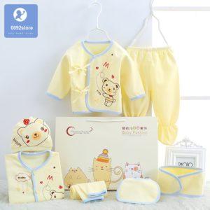 0092store baby dress (202)