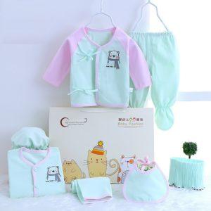 0092store baby dress (207)
