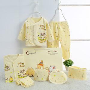 0092store baby dress (213)