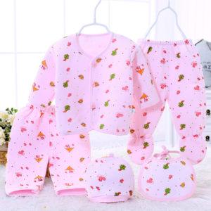 0092store baby dress (270)