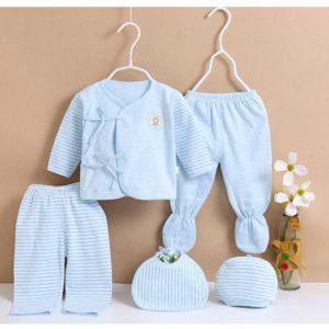 0092store baby dress (319)