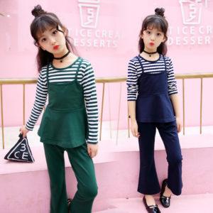 0092store baby dress (401)