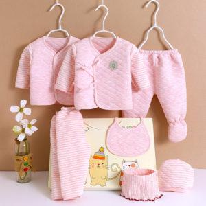 0092store baby dress (415)
