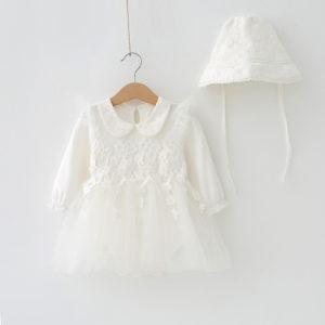 0092store baby dress (92)
