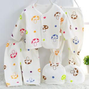 kids dresses (87)