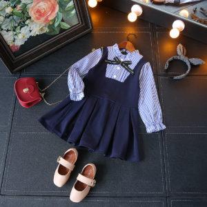 0092store baby dress (410)