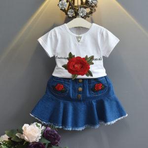 0092store girl dresses (22)