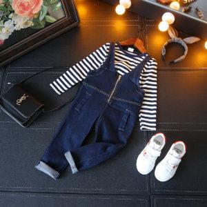0092store girl dresses (250)
