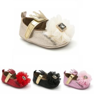 baby shoes , baby girl , baby boy , shoes Pakistan , pakistan , lahore , karachi , islamabad , infant , toddler ,newborn , shoes , booties , boots , slippers , baby , first walker shoes