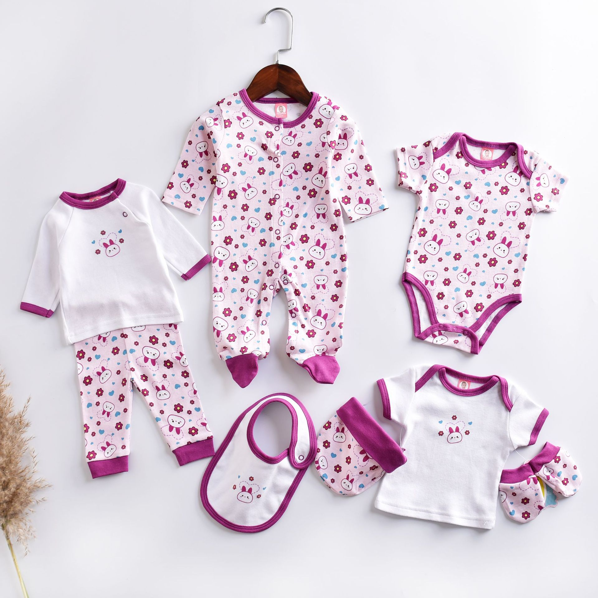 Newborn Baby Girl Dress Online Shopping