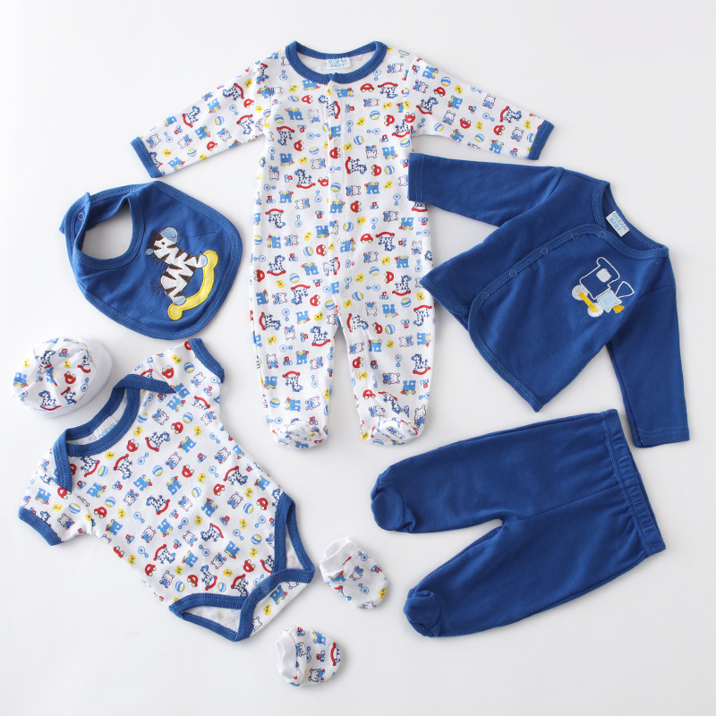 baby romper , romper set ,in pakistan , baby dress , snap-up romper , carters, newborn baby boys & girls rompers online in Karachi, Lahore, Islamabad & all across Pakistan, rompers, onesies, dungarees, bodysuits & much more for babies and kids