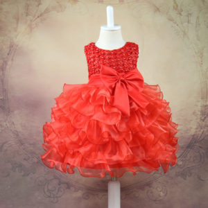 Girl dress , casual frock , Fancy Frock , baby girl . girl frock , Girl Gown , baby girl frock , baby girl dress