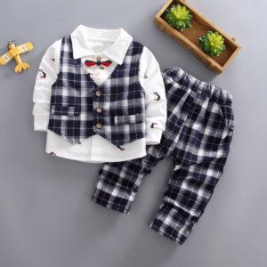 baby Boy , gentleman , handsome boy , suit ,boy dresses , kids clothing ,children garment , pakistan , online shopping