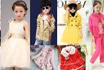 Tips to Choose Best Kids Dresses Shop